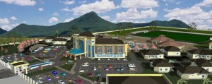 Tula Hotel and Holiday Resort